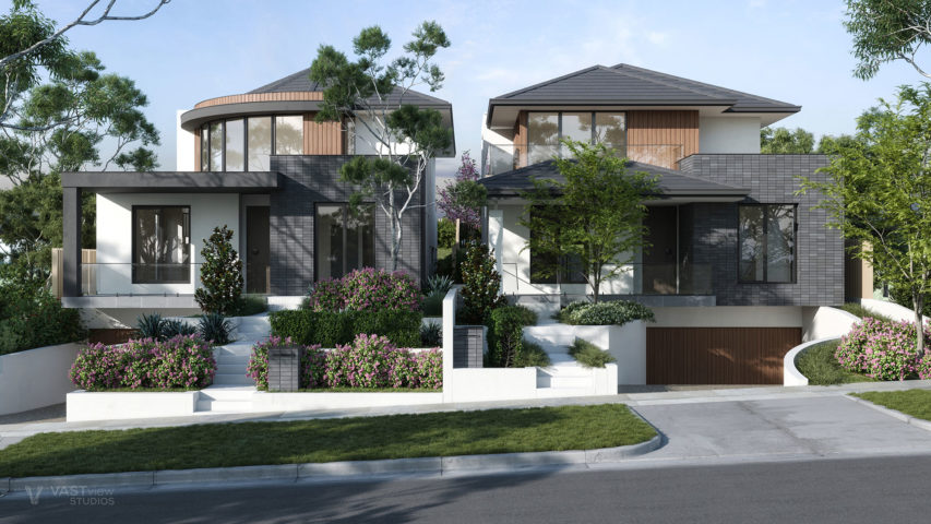 ViewhillRoad – Balwyn North